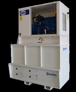 GeniWatt-Products-Hybrid1